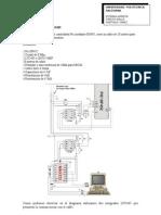 Comunicación Seriales RS485