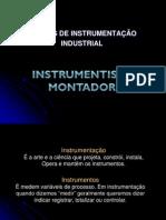instrumentac3a7c3a3o