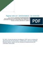 Diapositivas Andres Cepeda