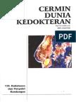 cdk_139_kebidanan_dan_penyakit_kandungan.pdf