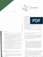 apostila - contabilidade geral fácil - 09-02-2012