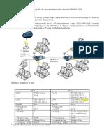 Config de Cascateamento Do Roteador Dlink DI524 Atividade Complementar Raphael Copy
