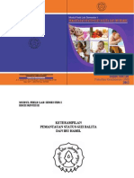 Modul_Gizi.pdf