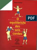 Brothers in arms:: o equilibrista das seis cordas em pdf free.