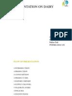 dairypresentationpgdma-130815081659-phpapp01 (1)