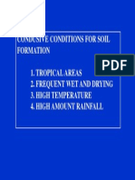 SOIL_FORMATION_CONDS.ppt
