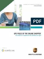 UPS-White Paper ComScore