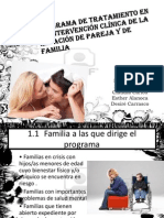 Expo Tapia