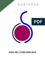 guiapdf09_10