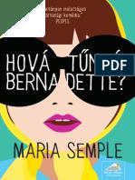 Hová tűntél Bernadette_beleolvaso
