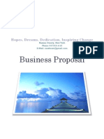 HDDIC-BusinessProposal.pdf