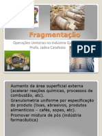 Aula2_Fragmentacao