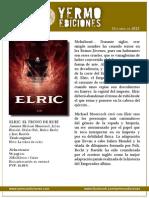 Yermo octubre 2013.pdf