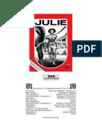 F.E. Campbell - Julie - HIT 128