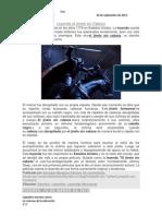 Leyenda el Jinete sin Cabeza.pdf