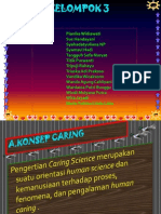 Power Point Cering Kelompok 3, 2003 - Copy