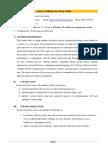 Paper C_Curriculum Design