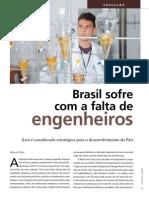 inovacao_em_pauta_6_educacao.pdf