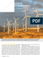 Enhanced Turbine Performance Monitoring 08-11_Iowa