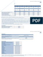 Pricelist WINDtoALL New GR 22042013
