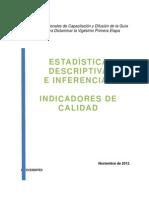 Documento base estadística.docx