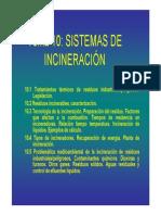 008 - SISTEMAS DE INCINERACIÓN.pdf