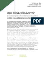 Rueda de Prensa de Isabel Moreno.pdf