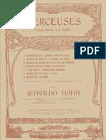 R-Hahn 4 MAINS_berceuses