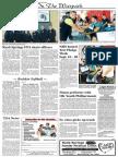 Rush Springs Gazette
