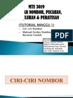 tutorialminggu1math3019-120112115109-phpapp01