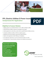 PPL-Electric-Utilities-Corp-Commercial-Compressed-Air