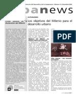 OBJETIVOS_MOLENIOS_CIUDADES