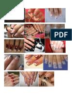 uñas decoradas version 1.pdf
