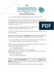 devocional SEAN.pdf
