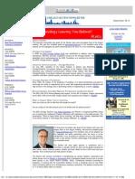IEEE Chicago E-Scanfax - September 2013