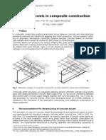 4_Publication Concrete Dowels