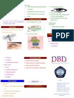 Leaflet Dhf Igd Soewandhie
