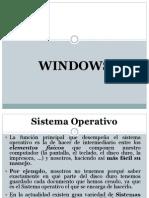 Windows (1)