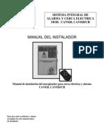 MANUAL_DEL_INSTALADOR Cerco Electrico.pdf