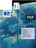 P-90 Bulletin 381D