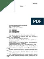Fiziopatologie LP 19