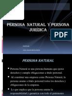 05 Derecho Comercial 04