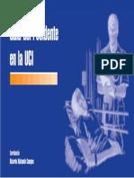 Guia del Residente en la UCI.pdf