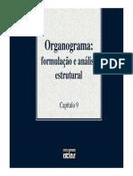 OSM_ORGANOGRAMA