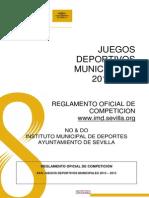reglamento_jdm_2012_2013_0