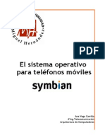symbianos-110611093341-phpapp02