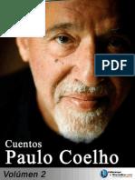 cuentos paulo coelho - vol 2