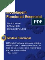 07 Modelagem Funcional Essencial T18 (1)