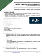 Práctica-UTP