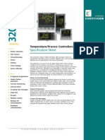 3200spec.pdf
